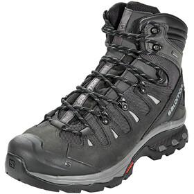 Salomon Quest 4D 3 GTX - Chaussures Homme - noir